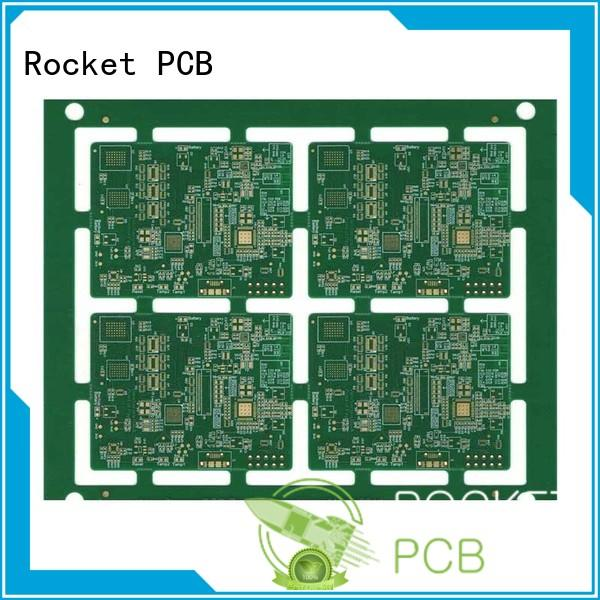 pcb design process manufacturing prototype at discount