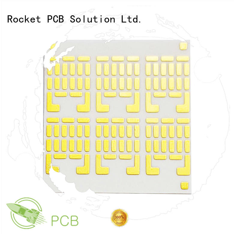 thermal ceramic circuit boards thermal substrates for automotive