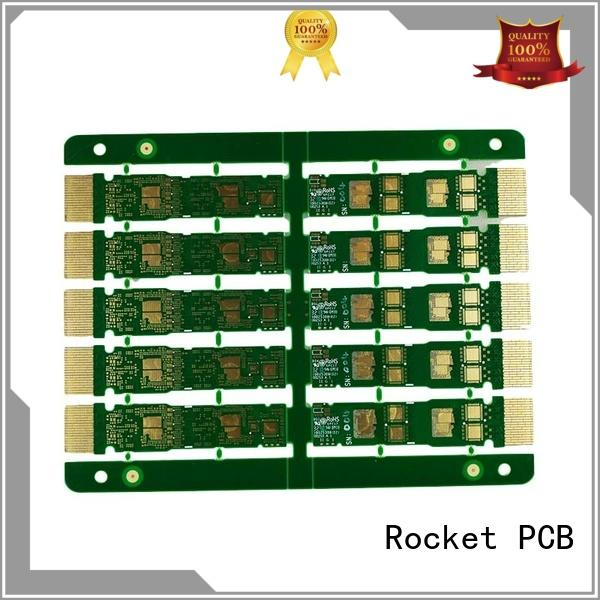 Rocket PCB at discount motherboard pcb connector for import