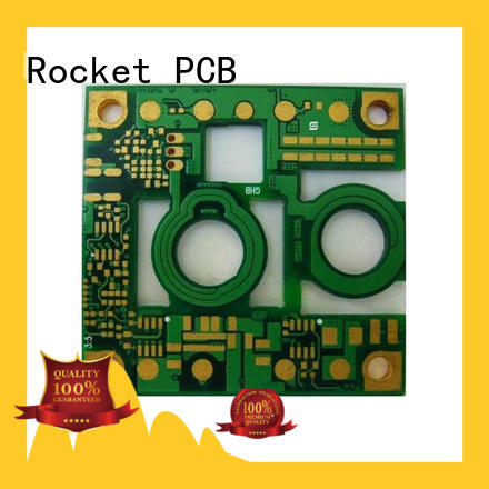 heavy heavy copper pcb maker for electronics