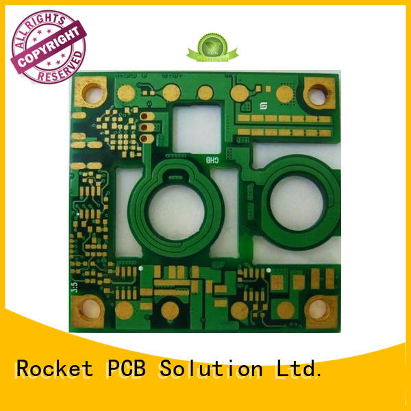 top brand where to buy pcb boards board conductor for device