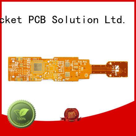core flexible printed circuit boards flex medical