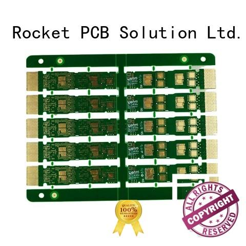 at discount motherboard pcb edge for wholesale