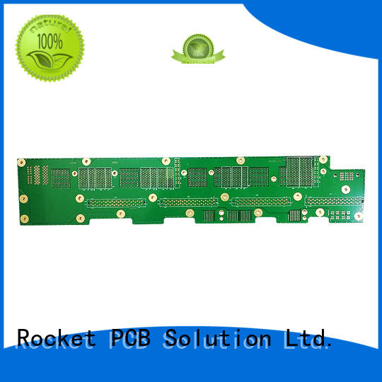 printed circuit board manufacturing fabricate vehicle