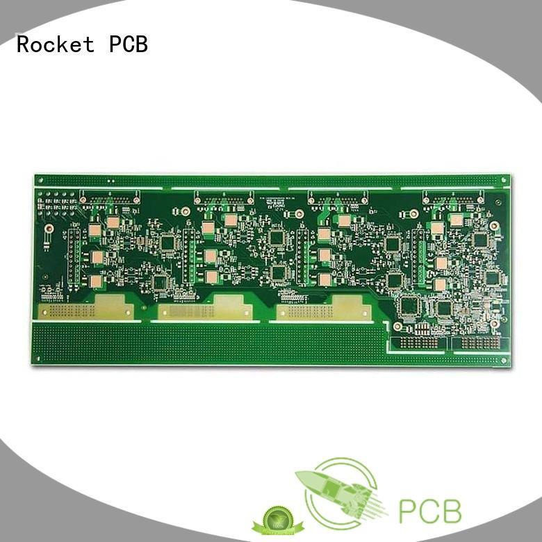 rigid pcb board thickness open depth at discount