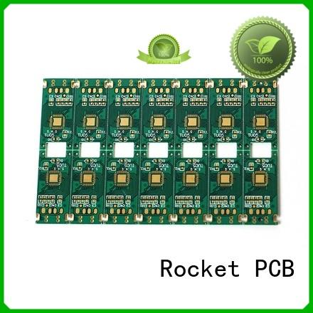 hightech multilayer pcb board board IOT