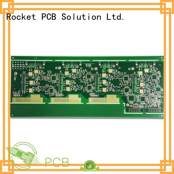 multilayer cavity pcb multilayer depth at discount