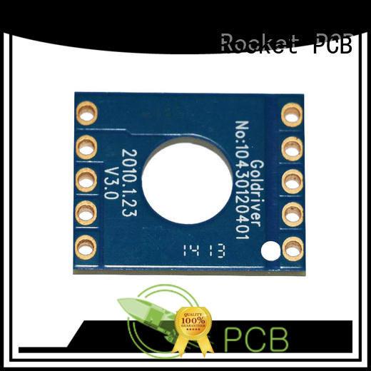 top brand where to buy pcb boards power conductor for digital product