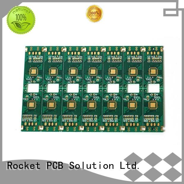 multi-layer pcb prototype china top brand at discount IOT