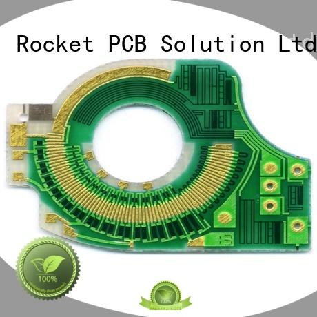 advanced technology embedded pcb cable assembly components for wholesale