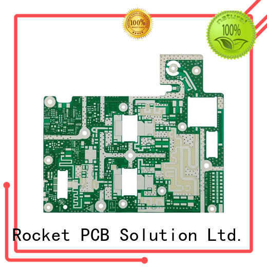 speed pcb thermal design process cheapest price for automotive