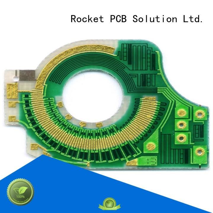 cable pcb production resistors at discount Rocket PCB