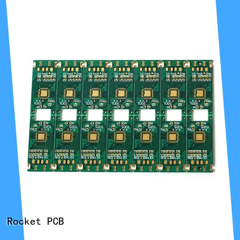 Rocket PCB pcb prototype china at discount for sale