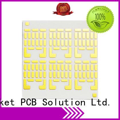 ceramic ceramic circuit boards thermal base for base material
