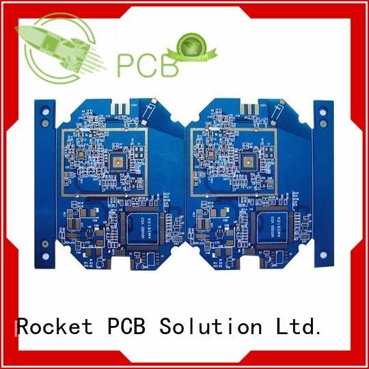 custom printed circuit board top brand at discount IOT