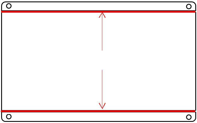 news-Why add PCB break-up tab-Rocket PCB-img-1